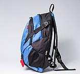 Рюкзак MAD LOCATE (RLO50), фото 5