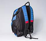 Рюкзак MAD LOCATE (RLO50), фото 6