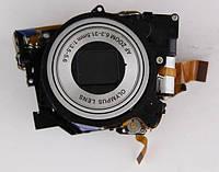 Объектив для фотоаппарата Olympus FE-370 KPI33184