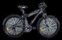 """Велосипед VNV RockRider 1.0 27,5"""" 2017, размер 47см"""