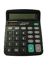 Калькулятор  837-12s