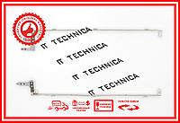 Петли DELL Latitude C600 C610 C640 C500 C510 C540 (L:TM6-XGA-L R:TM6-XGA-R)
