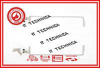 Петли HP Probook 34.4YW03.001 34.4YW04.001
