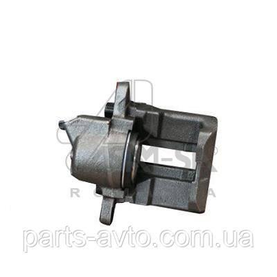 Суппорт правый (на диск невентилируемый) Dacia Logan, MCV .ASAM 30273, 6001547617