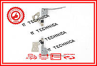 Петли LENOVO IdeaPad Y510 Y530 F51 ОРИГИНАЛ