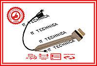 Шлейф матрицы SONY PCG-71211V CCFL оригинал