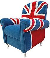 Кресло Британия