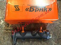 Главный цилиндр тормозной ВАЗ 2101-2107 Россия 21010-350500900