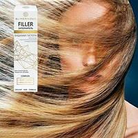 Supernova (Супернова) - филлер для волос. Цена производителя. Фирменный магазин.