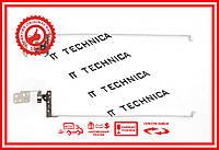 Петли HP Compaq CQ58 G58 2000 250 255 G1 (6055B0023502 6055B0023501)