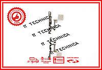 Петли LENOVO IdeaPad Y50 Y50-70 Y50-80 Y50-70AT ОРИГИНАЛ