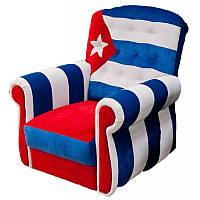 Кресло Куба