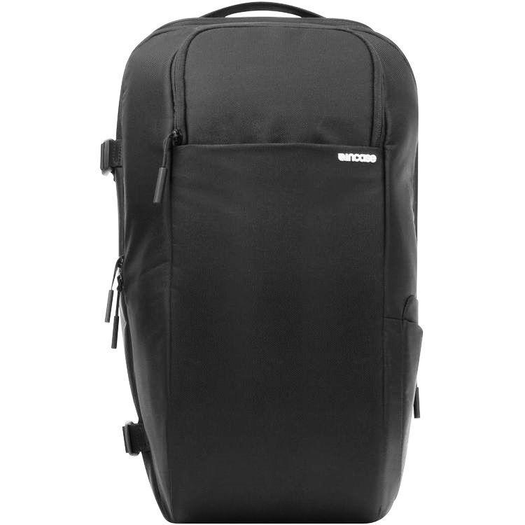 Рюкзак для цифровой зеркальной фотокамеры Рюкзак Incase DSLR Pro Pack Black CL58068 17 л Черный - SUPERSUMKA интернет магазин в Киеве