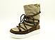 Угги ботинки для девочек Kylie crazy 29 размер, фото 2
