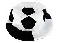 Карнавальная Шляпа Головной Убор Футбольный Мяч Шапка Велюр для Вечеринки