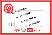 Петли HP Probook 4340S 4341S 4345S 4346S оригинал