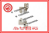 Петли LENOVO ThinkPad T440 T450 (AM0SR000500M1 AM0SR000600M1) ОРИГИНАЛ