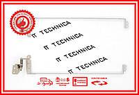 Петли DELL Vostro 1015 (FBVM9022010 FBVM9023010)