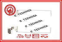 Петли LENOVO IdeaPad G50 G50-30 G50-70 G50-80 Z50-70 ОРИГИНАЛ