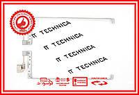 Петли TOSHIBA Satellite L505 15.6 (6055B0002401) ОРИГИНАЛ