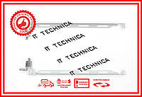 Петли HP Compaq NX7300 NX7400 оригинал