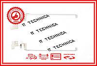 Петли TOSHIBA Satellite L600 (FBTE2015010 FBTE2014010) ОРИГИНАЛ