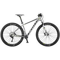 Велосипед Scott SCALE 940 17, размер XL
