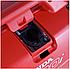 Инверторный генератор Honda EU20I GP3 (2 кВА), фото 3