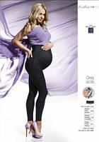 Леггинсы для беременных BasBleu Cindy BB 200 den