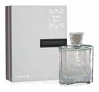 Женская парфюмированная вода Al Haramain Royal Rose 100ml