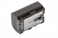 Аккумулятор JVC BN-VG107U Гарантия 1 год