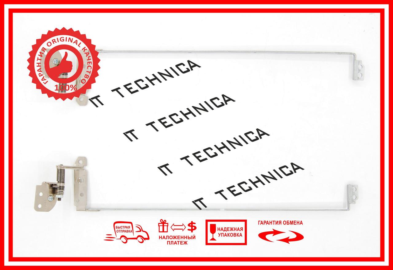 Петли DELL Vostro FBVM9022010 FBVM9023010