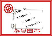 Петли LENOVO IdeaPad Y450 (KLFBKL1005010 KLFBKL1004010) ОРИГИНАЛ