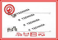 Петли ACER Aspire E5-553 E5-575 F5-573 (FBZAA014010 FBZAA015010)