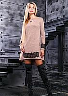 Эксклюзивное женское платье 2381