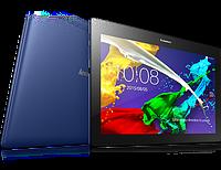 ПЛАНШЕТ LENOVO TAB 2 A10-70L LTE 16GB BLUE