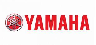 Генераторы (электростанции) Yamaha