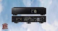 Сетевой аудиоплеер Pioneer N-50A с поддержкой Apple и Android