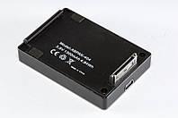 Дополнительный аккумулятор GoPro BacPac ABPAK-401 Гарантия 1 год