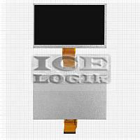 """Дисплей для электронной книги Wexler Book T7003b; планшета China-Tablet PC 7"""", 7"""", (800*600), (165*1"""