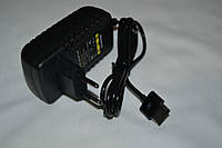 Зарядное устройство для Asus TF101 TF201 TF300 TF700 TF700T