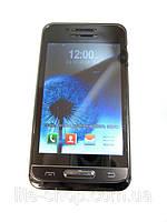 Мобильный Samsung Galaxy S4 9850 TV Black