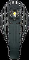 Светодиодный консольный светильник LED Cobra 60W 6500 Lm 5000К CITIZEN (Япония) уличный