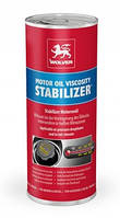 Стабилизатор вязкости Wolver Motor Oil Stabilizer