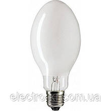 Лампа ртутна 125Вт Е27 (ДРЛ)