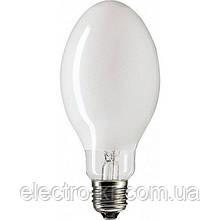 Лампа ртутная 125Вт Е27 (ДРЛ)