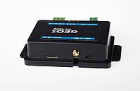 "GSM модуль ""RC-4000"""