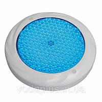 Светодиодный прожектор для бассейна AQUAVIVA LED008- 252led