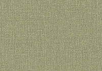 Виниловые обои Ланита Жак ВК 6-0755