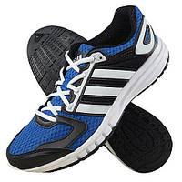 Обувь для бега ADIDAS GALAXY M18661